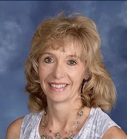 Valerie Frederick