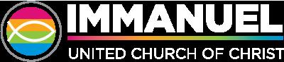 Immanuel UCC